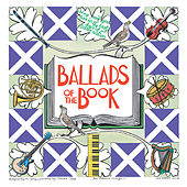 Ballads Of The Book de Various Artists