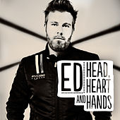 Head, Heart & Hands by Ed