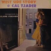 West Side Story de Cal Tjader