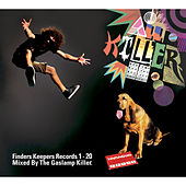 All Killer von The Gaslamp Killer