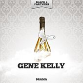 Drama de Gene Kelly