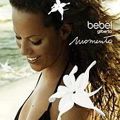 Momento by Bebel Gilberto