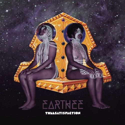 EarthEE by THEESatisfaction