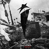 New Demons (Remixes) by I See Stars
