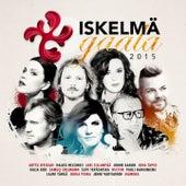 Iskelmägaala 2015 by Various Artists