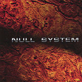 Ready 2 Burn by Null System