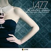 Jazz rendez-vous (Refined Contemporary Jazz Compositions) by Various Artists