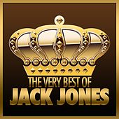 The Very Best of Jack Jones von Jack Jones