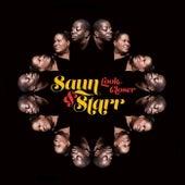 Saun & Starr by Saun & Starr