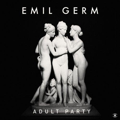 Adult Party von Emil Germ