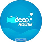 De House - EP de Various Artists