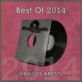 Best Of 2014 - EP de Various Artists