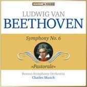Masterpieces Presents Ludwig van Beethoven: Symphony No. 6