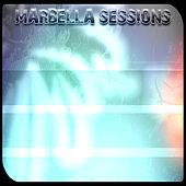 Marbella Sessions (Top 40 Summer Extended Tracks for DJs Electro House Session) by Various Artists
