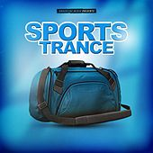 Sports Trance by Various Artists