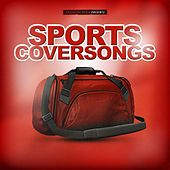 Sports Coversongs von Various Artists