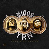 One Time by Migos