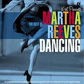 Dancing in the Streets [K-Tel] by Martha and the Vandellas