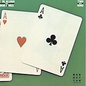 Two Of A Kind by Bob James