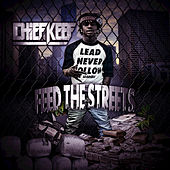 Feed the Streets von Chief Keef