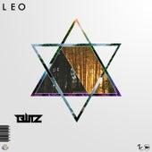 Leo de Blitz