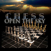 Open the Sky by The Chess Collective