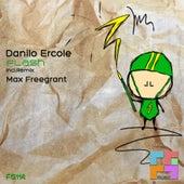 Flash by Danilo Ercole
