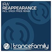 Reappearance by Ira