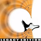 Fade In/Fade Out [Legacy Edition] by Darren Lock