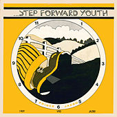 …Step Forward Youth de Various Artists