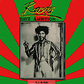 Rasta Have Ambition de Various Artists