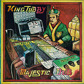 Majestic Dub by King Tubby