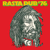 Rasta Dub 76 de The Aggrovators