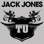 The Unforgettable Jack Jones von Jack Jones