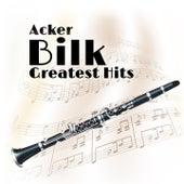Greatest Hits de Acker Bilk