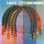 All Stars von Laroz