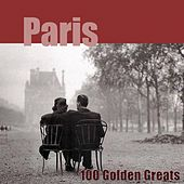 100 Golden Greats (Paris) [Remastered] de Various Artists