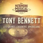 Les grands crooners américains : Tony Bennett, Vol. 1 de Tony Bennett