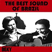 The Best Sound of Brazil (Doxy Collection) de Various Artists