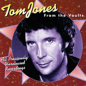 From The Vaults by Tom Jones