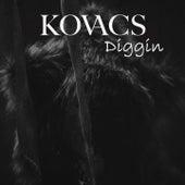 Diggin' van Kovacs