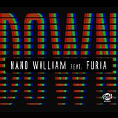 Down (feat. Furia) (Single) de Nano William