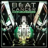 Beat:Cancer: V1 - EP by Various Artists