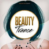 Beauty Trance von Various Artists
