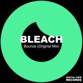 Bounce by Bleach