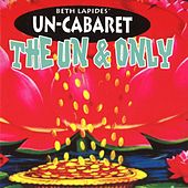 The Un & Only de Various Artists