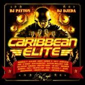 Caribbean Elite by Various Artists