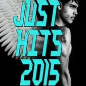 Just Hits 2015 de Various Artists