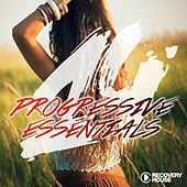 Progressive Essentials, Vol. 14 von Various Artists