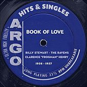 Book of Love (Argo Records. Hits & Singles 1956 - 1957) de Various Artists